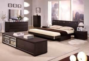 bedroom furniture set jpg  modern bedroom sets with extra storage modern bedroom furniture sets