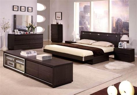 exclusive quality elite modern bedroom sets with