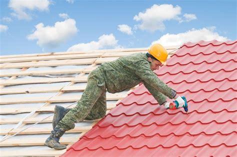 coperture economiche per tettoie coperture tetti il tetto rivestimento tetto