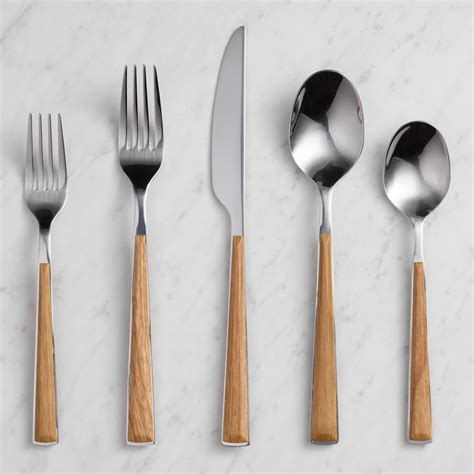 cool flatware unique flatware buybrinkhomes com