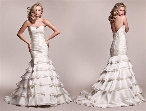 wedding dresses naples fl flamingo couture naples fl bridal