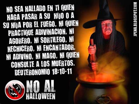 imagenes de anti halloween halloween la verdad oculta fotos