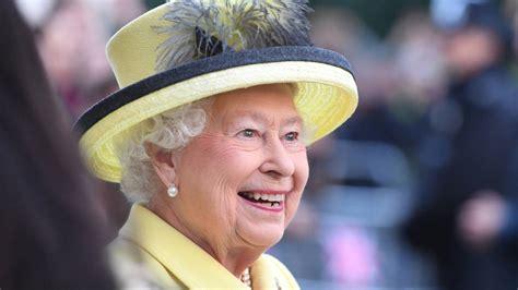 anémone de grèce familia real brit 225 nica isabel ii otro aniversario r 233 cord