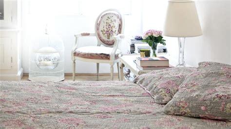 biancheria da letto dalani biancheria da letto soffice comfort per il tuo relax