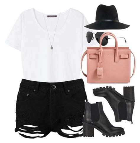 12835 Black Dress 25 best ideas about new york on new