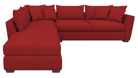 small red corner sofa red corner sofas uk leather corner sofa bed argos athens