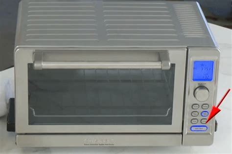 Cuisinart Tob 135 Toaster Oven Review