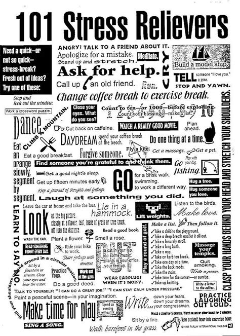 Stress Management Worksheets by 25 Best Ideas About Stress Management Activities On