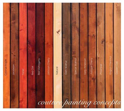 best 25 cedar stain ideas on pinterest wood fences