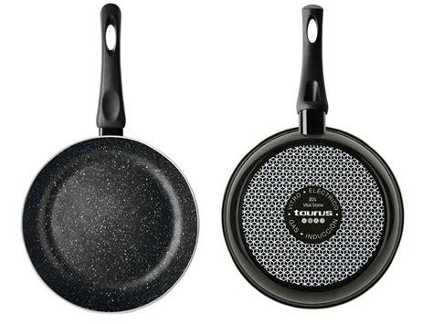 Pan Bolde Fry Pan 22 Cm Granite Coating Free all products taurus 22cm vital frying pan 980912 4home co za shopping