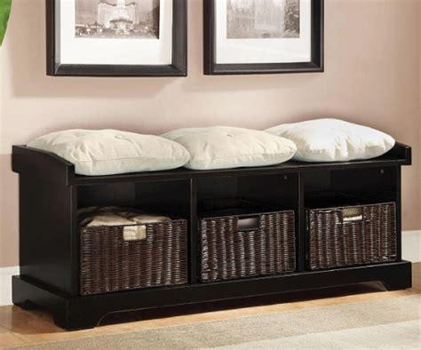 black storage bench with cushion top 9 black storage bench with cushion snapshot ideas