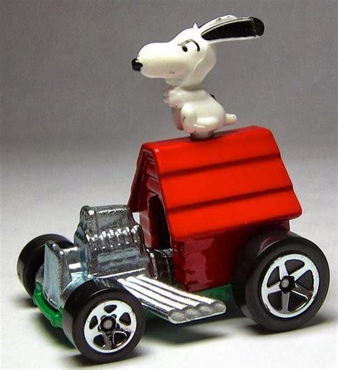 Wheels Snoopy Roda Oh5 snoopy wheels wiki