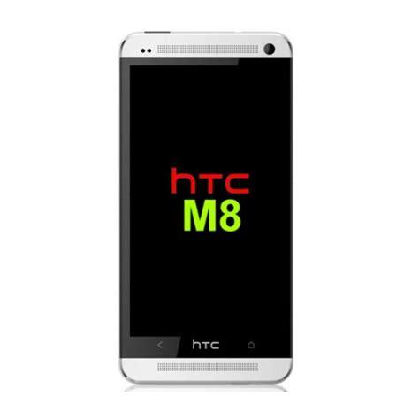 Modem Htc 4g htc one m8 3g 4g lte smartphone