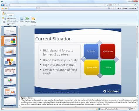 Office Web Microsoft Office Web Apps Or Docs Redmond Pie