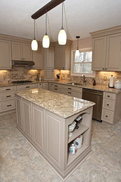 remodeling my kitchen need ideas experienced kitchen remodeling near indianapolis in
