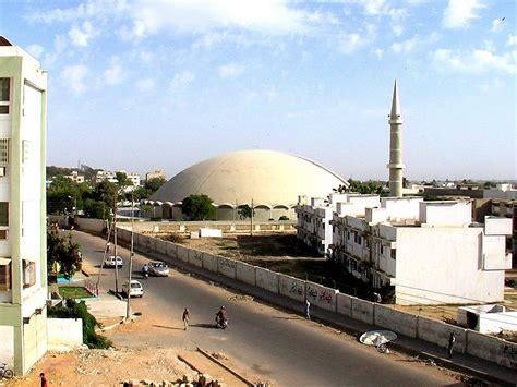boat basin masjid karachi pictures photo gallery of karachi high quality