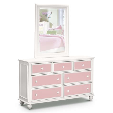 Childs Dresser by White Dresser With Mirror All Dresses