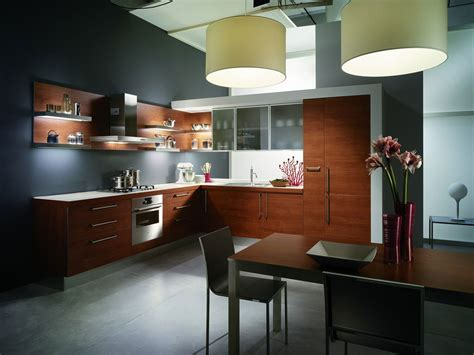 cuisine 駲uip馥 moderne pas cher cuisine pas cher 37 photo de cuisine moderne design