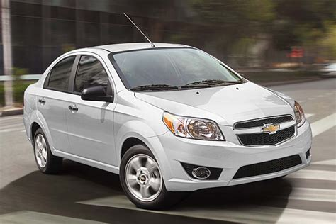Aveo 2017 Chevrolet Youtube 2017 2018 Best Cars Reviews