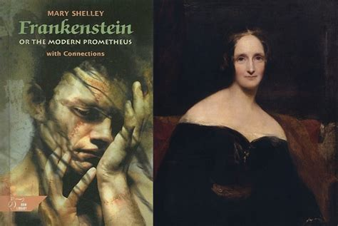 by mary shelley frankenstein by mary shelley essays