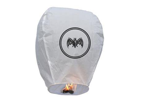 mini lanterne volanti lanterna volante con dedica