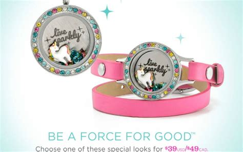 origami owl for sale live sparkly sets by origami owl for sale july 18th