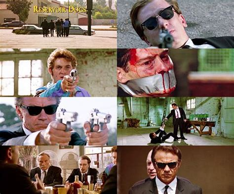 filme stream seiten reservoir dogs 101 best images about movies quentin tarantino on