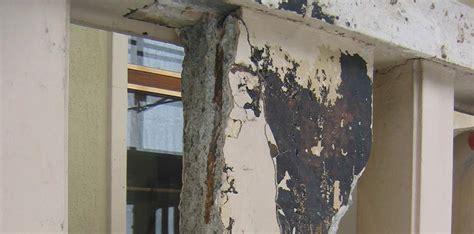 credito valtellinese sede legale impresa folini sondrio pitturazioni edili generali
