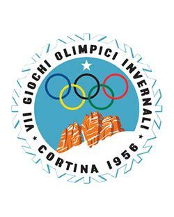 cortina d'ampezzo 1956 | team canada official 2018
