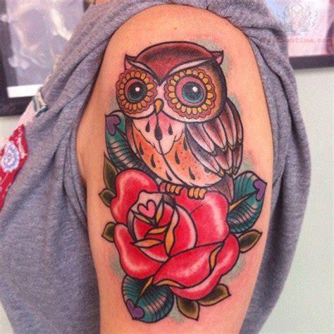 owl tattoo vorlage best 25 small love tattoos ideas on pinterest small