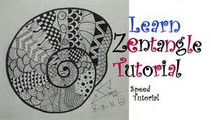 how to make doodle for beginners how to draw easy zentangle design for beginners easy