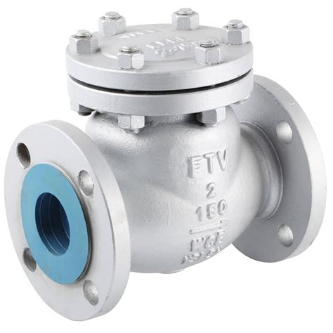 swing check valves sell flanged swing check valves shenzhen front valve co