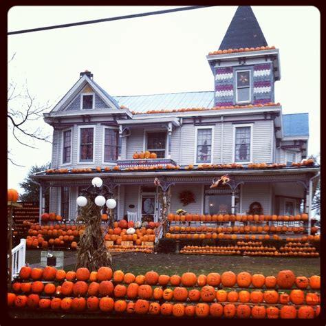 kenova wv pumpkin house pin by pam lewis on appalachia pinterest