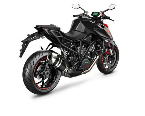 Motorrad Online Ktm 1290 by Gebrauchte Ktm 1290 Super Duke R Motorr 228 Der Kaufen