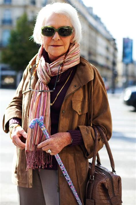 French Style For Matyre Women | pinterest the world s catalog of ideas