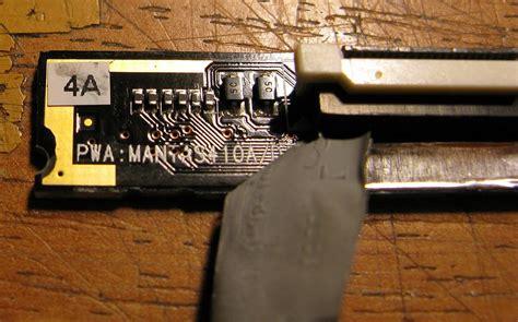 dioda schottky ego symbol dioda schottkiego symbol 17 images diody tranzystory schottky diode podw 243 jna dioda