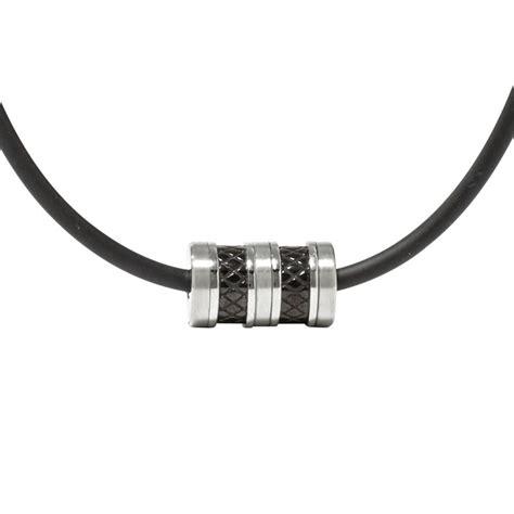 Fossil Herren Halskette 1474 by Fossil Herren Halskette Fossiljf00899 Herren Halskette