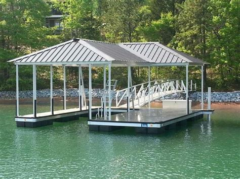 boat docks for sale custom dock systems builds quality boat docks boat lifts