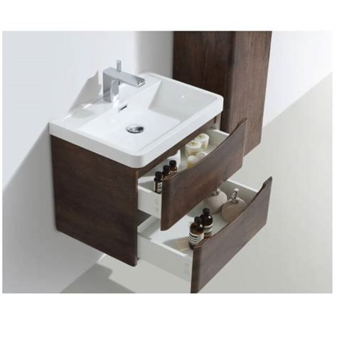 Bathroom Vanity 900mm Jupiter Bali White Ash Floor Standing 900mm Bathroom Vanity Unit And Basin Fsc894wa