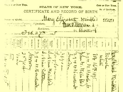 Sacramento County Vital Records Birth Certificate Vital Statistics May Refer To Images Frompo
