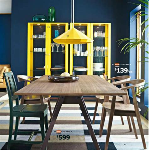 Ikea 2014 Catalog by What S New On Ikea Catalogue 2014 Decoholic