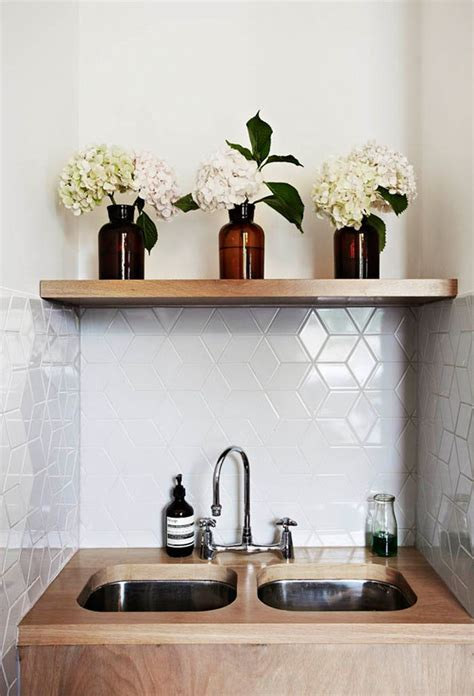 small tiles for kitchen backsplash this entry is part of 6 in the series awesome geometric