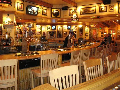hard rock cafe buffet south lake tahoe infolakes co