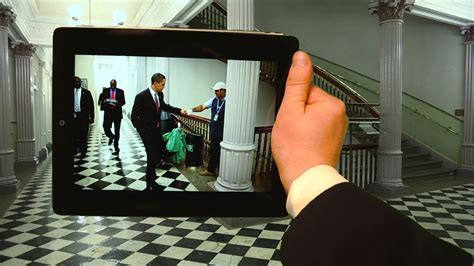 white house app the official white house app youtube