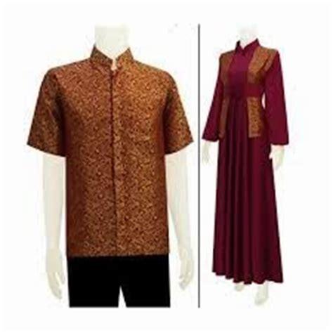 Baju Merk X8 koleksi foto model baju batik pria wanita kerah sanghai elegan terbaru