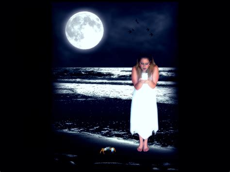 swing on a star carry moonbeams home in a jar carry moonbeams home in a jar by midnightstouch on deviantart