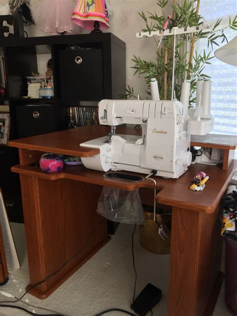 best sewing cabinets for quilters 17 best ideas about koala sewing cabinets on