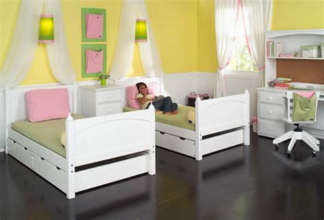 bedroom source bunk beds kids bedroom furniture grows up bedroom source