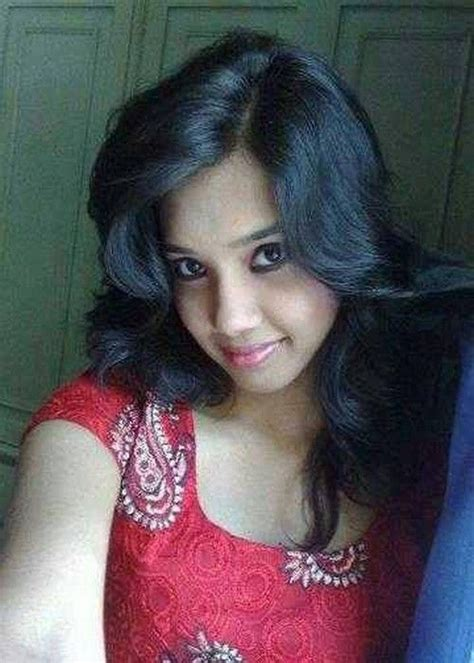 Indian Finder Find Achalpur A City Of India Skype Accounts