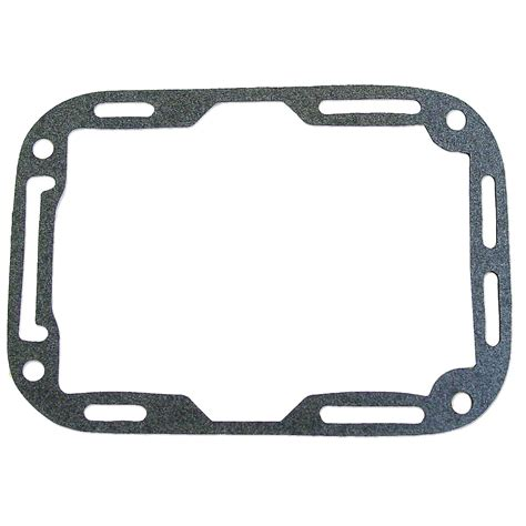 wc und wd xhgk wico magneto end cap gasket for allis chalmers b